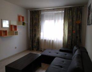 Apartament 3 camere, renovat, complet mobilat si utilat, zona Horea