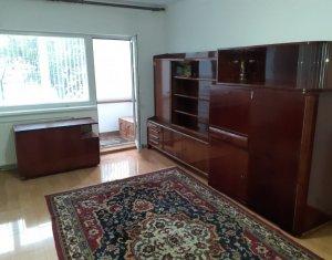 Apartament cu 4 camere, 94 mp, zona BRD Marasti