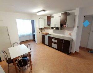 Apartament cu 2 camere decomandate in zona Aurel Vlaicu cu balcon