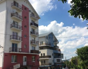 Commercial space for sale in Cluj-napoca, zone Zorilor