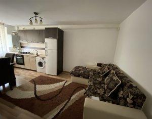 Inchiriere Apartament 2 camere zona FSEGA, Iulius Mall, imobil nou