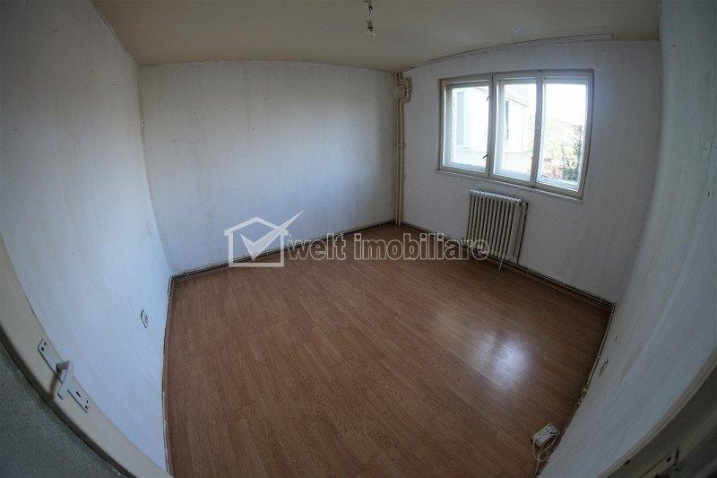 Appartement 2 chambres à vendre dans Cluj-napoca, zone Grigorescu