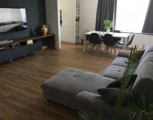 Inchiriere apartament 2 camere, 62 mp, lux, parcare, Grigorescu