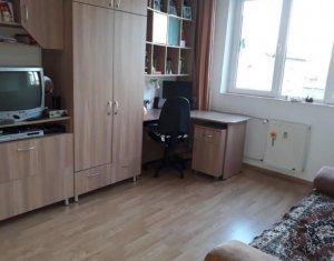 Apartament 2 camere, situat in zona LIDL, 40 mp