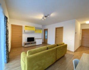 Apartament 2 camere, balcon generos, Viva Vity Residence, zona Iulius Mall
