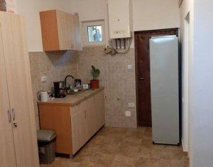 Studio à vendre dans Cluj-napoca, zone Marasti