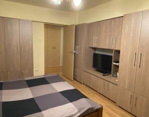Apartament 2 camere 52 mp + 2 balcoane, parcare, Marasti