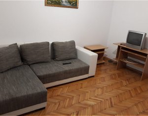 Garzon kiadó on Cluj-napoca, Zóna Manastur