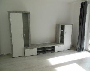 Vanzare apartament 3 camere Gheorgheni, zona Unirii