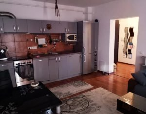 Apartament 2 camere. situat in Floresti, zona centrala