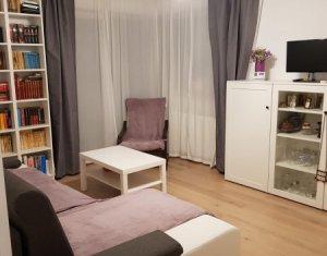 Apartament 2 camere, decomandat, situat in Floresti, zona Dumitru Mocanu