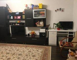 Apartament 2 camere, decomandat, situat in Floresti, zona Florilor