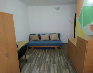 TOP oferta! Apartament tip garsoniera confort, moderna, langa THE OFFICE