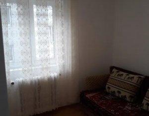 Apartament 2 camere, zona Politia Rutiera, Gheorgheni