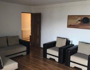 Apartament 2 camere 51 mp, Zorilor mobilat si utilat