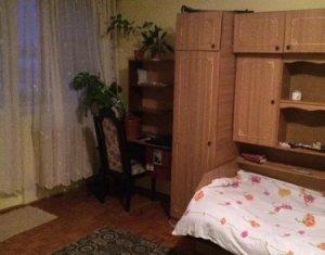 Garsoniera de vanzare confort 1, Gheorgheni, zona Iulius, FSEGA