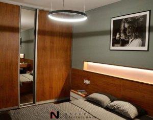 Apartament 2 camere, ultrafinisat, situat in zona Vivo