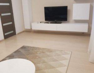Grigorescu - Apartament 2 camere 61 mp + 12 mp balcon, ultrafinisat