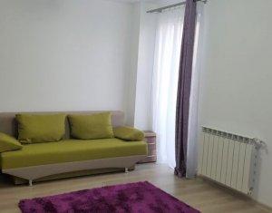 Appartement 1 chambres à louer dans Cluj-napoca, zone Andrei Muresanu