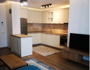 Apartment 2 rooms for sale in Cluj-napoca, zone Plopilor