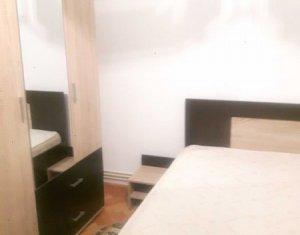 Apartament cu 2 camere, 45 mp, Calea Floresti, la 10 min de Cora