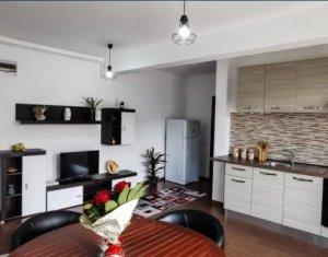 Apartament 2 camere, situat in Floresti,zona Terra