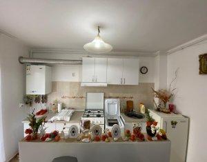 Apartament 1 camera ,situat in Floresti, zona Tineretului