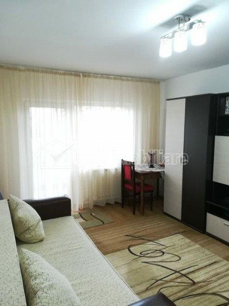 Apartament 4 camere 80 mp, 2 balcoane, N-S, Intre Lacuri