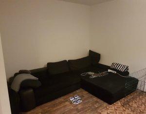 Apartament cu 2 camere, decomandat, 50mp, zona Calea Turzii