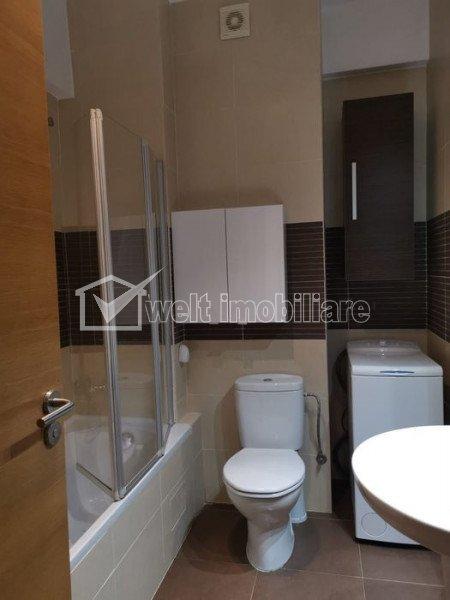 Apartament 2 camere, Viva City