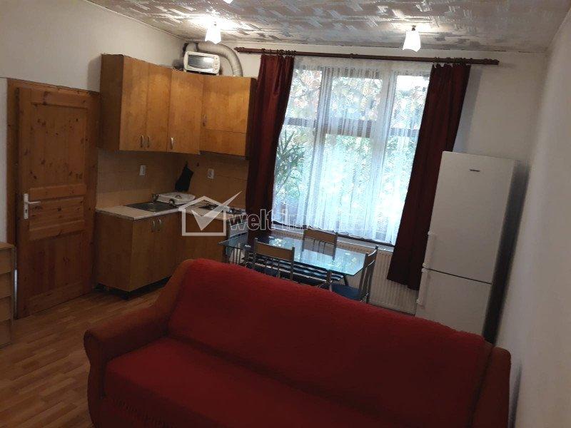 Inchiriere apartament 2 camere, 50 mp, Centru