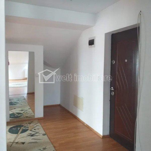 Appartement 3 chambres à vendre dans Cluj-napoca, zone Someseni