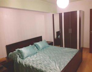 """Apartament cu 3 camere, 80 mp, Zorilor la 10 min de UMF """"Iuliu Hațieganu"""""""