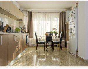 Apartament 2 camere, 50 mp, decomandat,  Piata Marasti