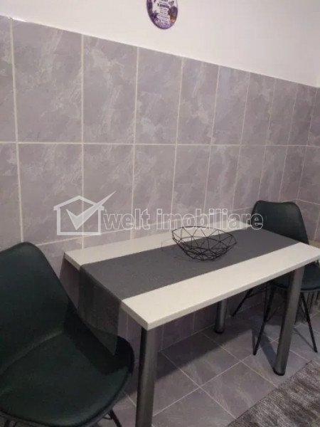 Inchiriere apartament 2 camere, decomandat, renovat, Grigorescu