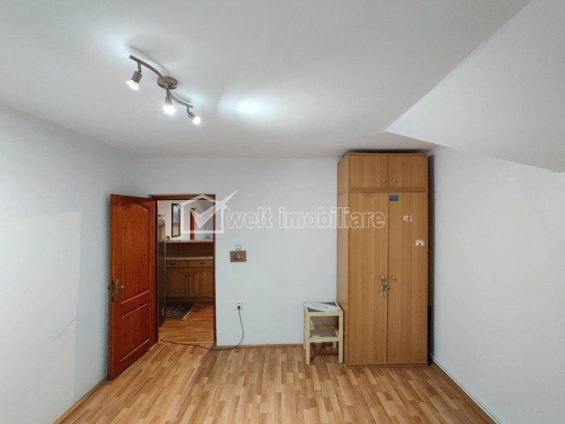 Lakás 4 szobák kiadó on Cluj-napoca, Zóna Iris