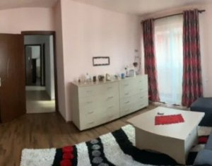 2 camere, decomandat, parcare cu CF, Buna Ziua, langa Home Garden