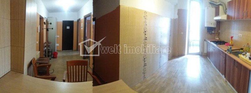2 camere, decomandat, zona LIDL, Kaufland, Aurel Vlaicu