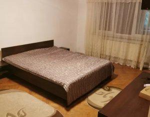 Apartament 40 mp, terasa 14 mp, Marasti