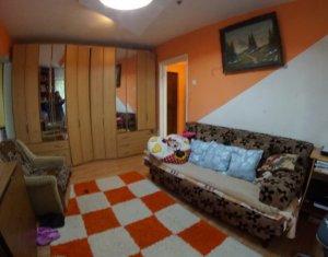 MANASTUR, zona Primaverii, apartament 2 camere, finisat, ideal familie tanara