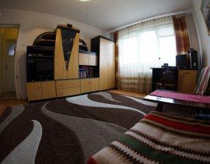 Comision 0%! Apartament 2 camere, balcon, Gheorgheni, la 1 minut de IuliusMALL!