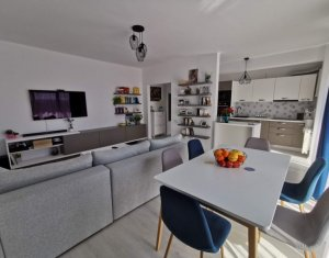 Apartament cochet, Sunny Hill Residence