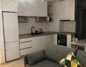 Apartament cu 3 camere in bloc izolat termic finalizat anul trecut, consum redus