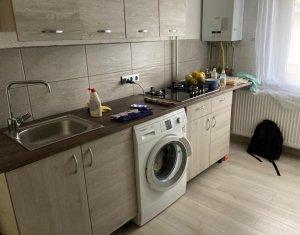 Apartament 2 camere zona Policlinica Grigorescu