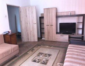Apartament 2 camere, cartier Gheorgheni, zona Iulius Mall, usor negociabil