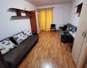 Apartament tip garsoniera zona Iulius Mall