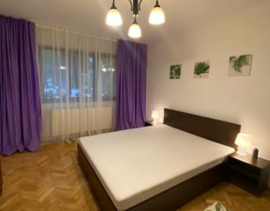 Apartament cu 1 camera, 30 mp, Zona Manastur PET FRIENDLY