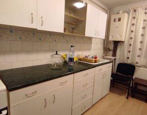 Apartament cu 2 camere, 55 mp, zona Manastur, cu balcon
