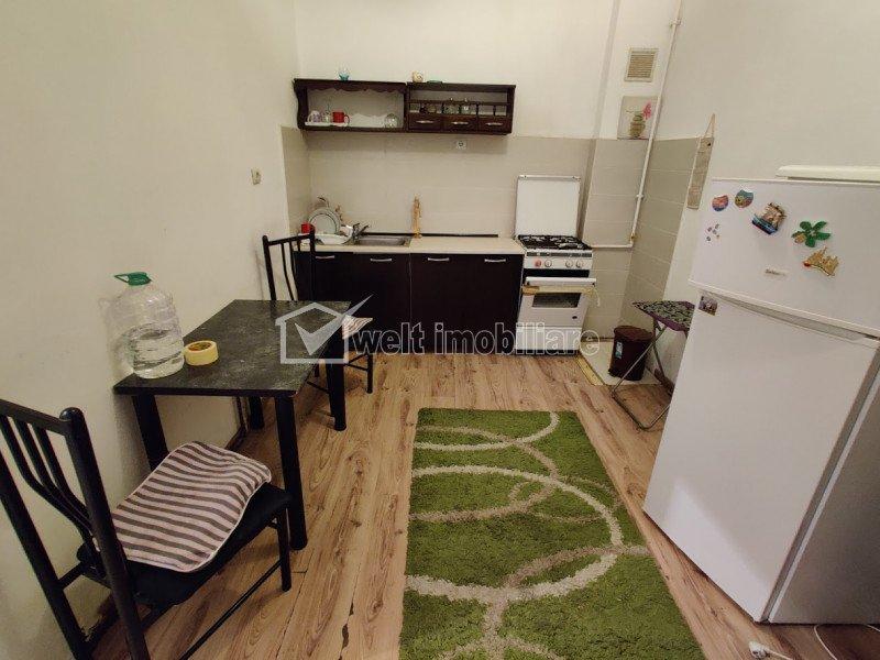Apartament 1 camera, Mihai Viteazu