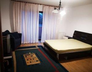 Apartament 2 camere, Pet Friendly, Zorilor